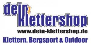 Klettershop_Banner_4mKopie2